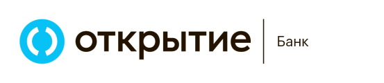 Otkr_logo_bank