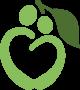 rsk_Logo_mini